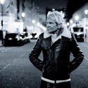 Matthias Reim Halle-Konzerte 2018 und erste Single vom neuen Album 'Meteor'