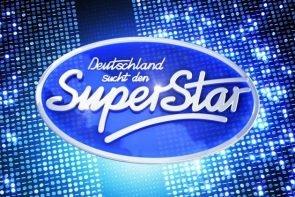 DSDS 2019 - Jetzt bewerben