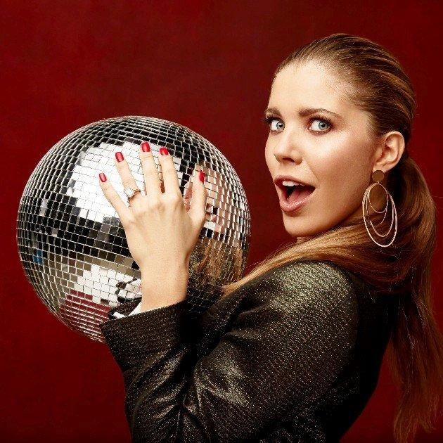 Let's dance 2018 Statistik - Einschaltquoten und Zuschauerzahlen