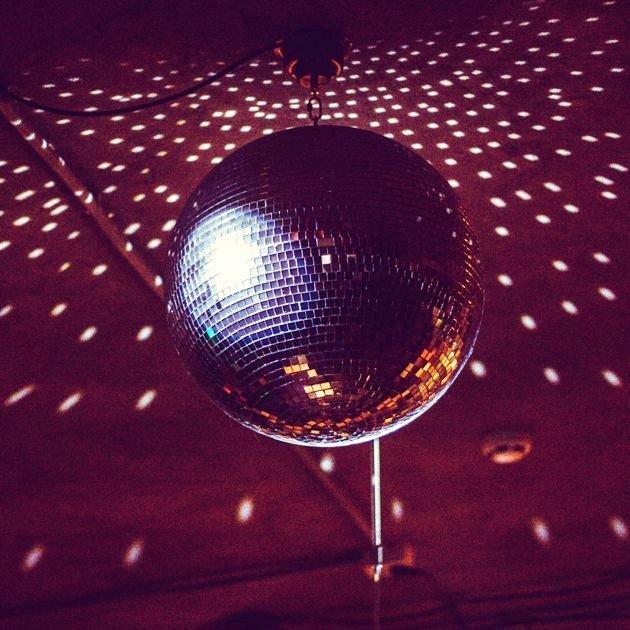 Let's dance 2018 Statistik -Tanzpaare, alle Tänze und Jury-Punkte