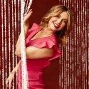 Let's dance 2018 Tina Ruland im Kandidaten-Check