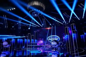 DSDS 2018 am 21.4.2018 2. Live-Show Songs der Kandidaten