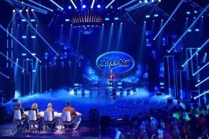 DSDS 2018 am 28.4.2018 - Halbfinale - Kandidaten, Songs