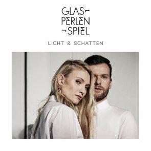 Glasperlenspiel - Neues Album spendet Licht & Schatten