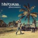 Marquess 2018 - Neue CD En Movimiento