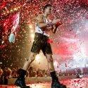 Andreas Gabalier Stadion Tour 2019 - Neue Konzerte