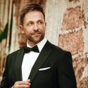 Bachelor in Paradise 2018 - Interview mit Moderator Florian Ambrosius