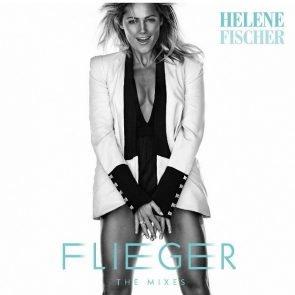 Helene Fischer - Album Flieger - The Mixes für Fans