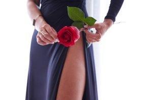 Bachelorette 2018 beginnt am 18. Juli 2018 mit neuen 8 Folgen