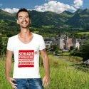 Schlager-Party mit Florian Silbereisen am 2.6.2018 in ARD+ORF 2