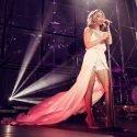 Vanessa Mai Konzerte 2019 - Termine und Orte Arena Tour 2019