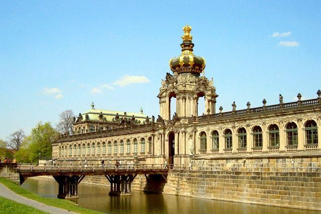 In Dresden Tanzkurse Bachata, Discofox, Salsa, Tango ab August 2018