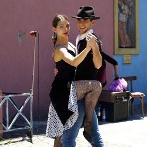 Neue Tango-Kurse und Salsa-Kurse in Erfurt ab August 2018