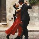 Neue Tanzkurse in Jena ab August 2018 Tango, Salsa, Bachata, Kizomba