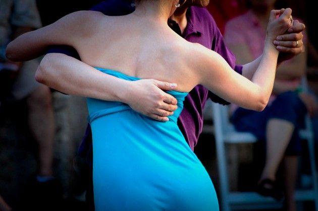 Styling-Must-haves für den perfekten Tango-Abend