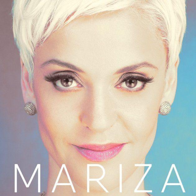 Mariza - Fado-CD Mariza auch für Tango-Tänzer interessant