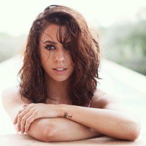 Vanessa Mai neue Schlager-CD Gute Songs + Sturm im Wasserglas
