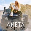 Aneta - Ja To Ja (Ich bin wie ich bin)