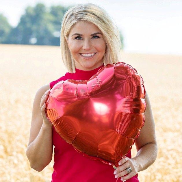 Beatrice Egli moderiert Schlager sucht Liebe bei RTL