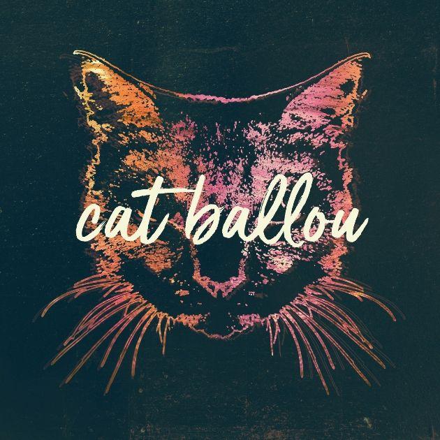 Cat Ballou - Neues Album Cat Ballou