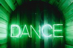 Masters of Dance - jetzt Tickets für die TV-Tanz-Show kaufen