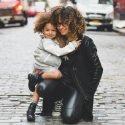 Tanzkurse mit Kinderbetreuung in Neumarkt ab September 2018