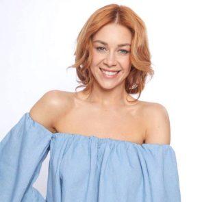 DSDS 2019 Jury mit Oana Nechiti (Let's dance - Tänzerin) komplett