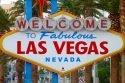 DWTS 2.10.2018 Las Vegas Night - Entscheidungs-Show in Woche 2