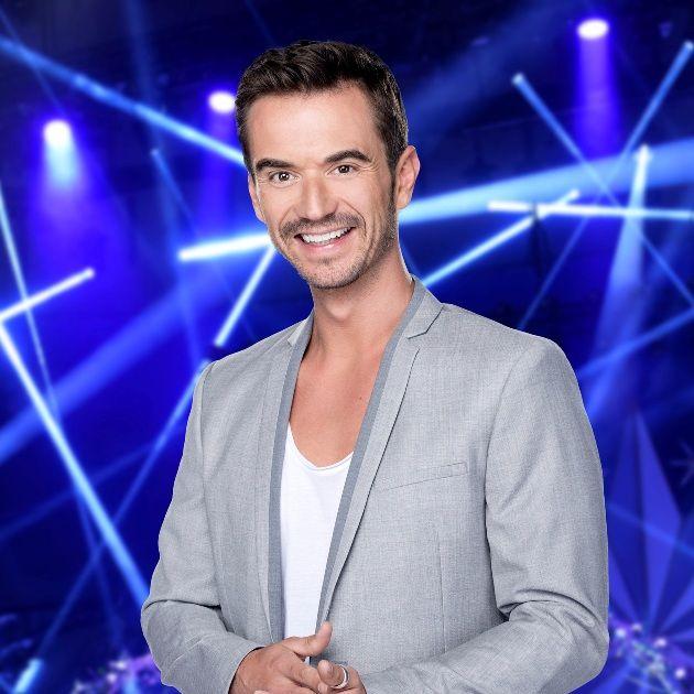 Florian Silbereisen Tickets für TV-Show Die Schlager des Jahres 2018