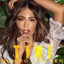 TINI - Neues Album Quiero Volver von Martina Stoessel
