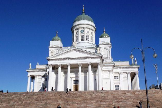 Eiskunstlauf ISU Grand Prix 2018 Helsinki 2.-4.11.2018