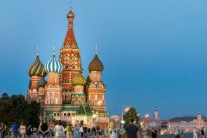 Eiskunstlauf ISU Grand Prix 2018 Rostelecom Cup Moskau 16.-17.11.2018