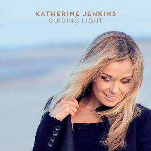 Katherine Jenkins - Neues Album Guiding Light zur Weihnachtszeit
