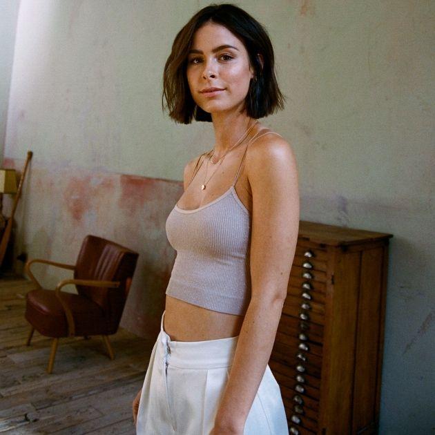 """Lena Video zum neuen Song """"Thank You"""" und Album """"Only Love, L"""" angekündigt"""