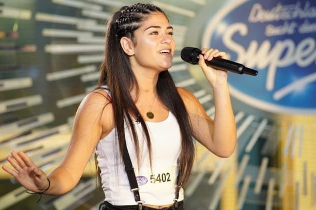Dsds 2019 songs