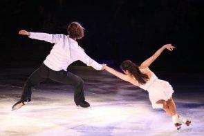 Dancing on Ice 2019 - Meinung zur Sendung, Kritik zur Show