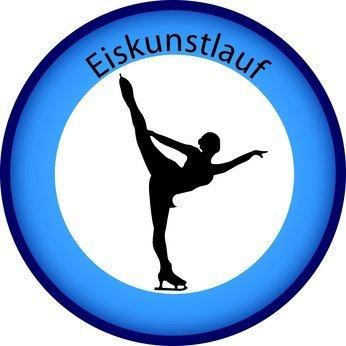 Eiskunstlauf EM 2019 - Ergebnisse, Zeitplan, TV-Zeiten 23.-26.1.2019