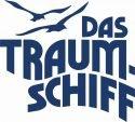 Florian Silbereisen neuer Traumschiff-Kapitän im ZDF