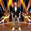 Schlager-Champions 2019 – Das große Fest der Besten am 12.1.2019 mit Florian Silbereisen