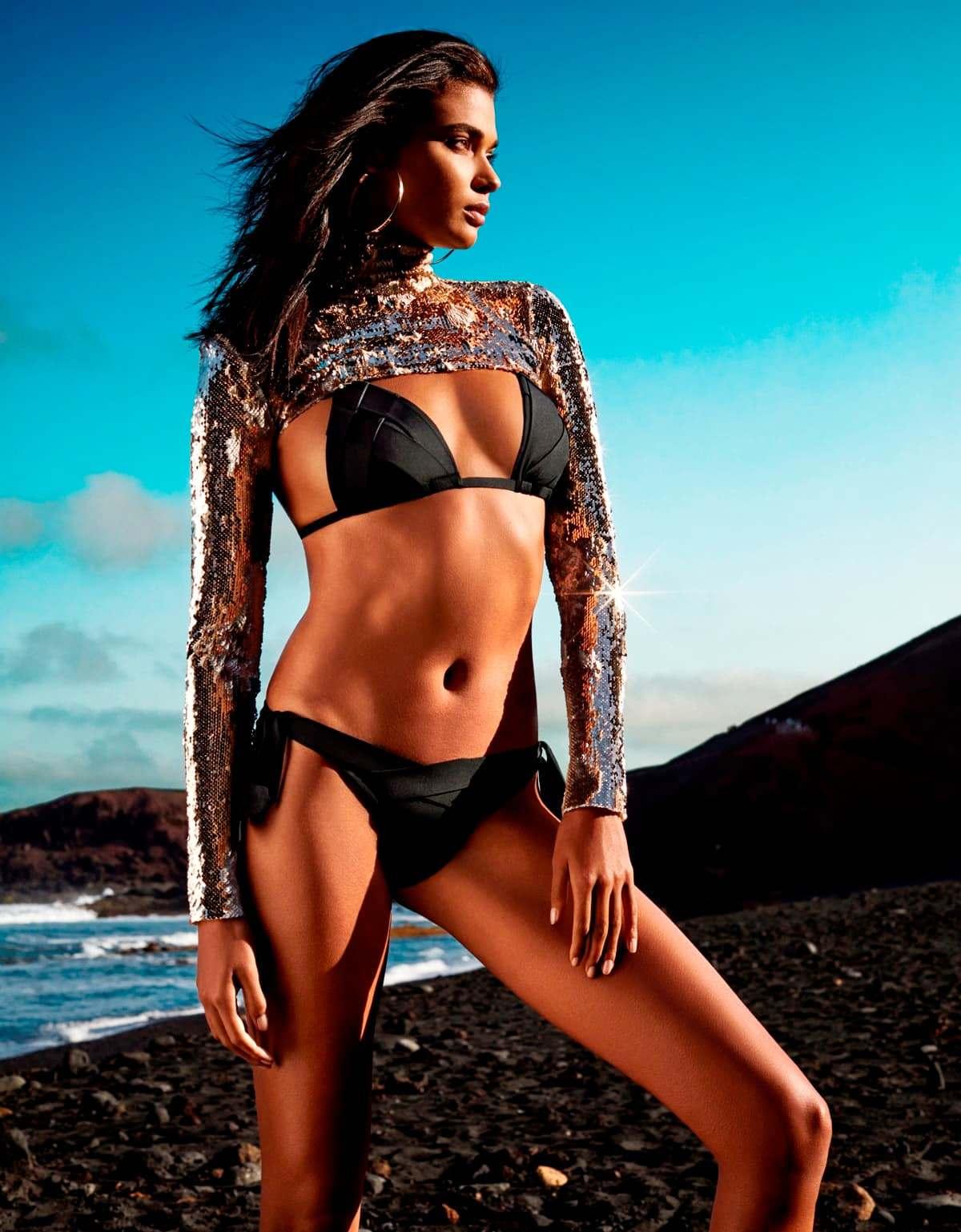 geringster Preis neue sorten Kauf authentisch Bademode 2019 von Andres Sarda - Bikini, Badeanzug, Strandkleid