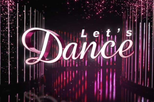 Let's dance 2019 beginnt am 15.3.2019