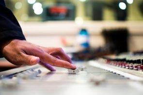 Neue Schlager - Neuvorstellungen der Salsango Schlager Charts