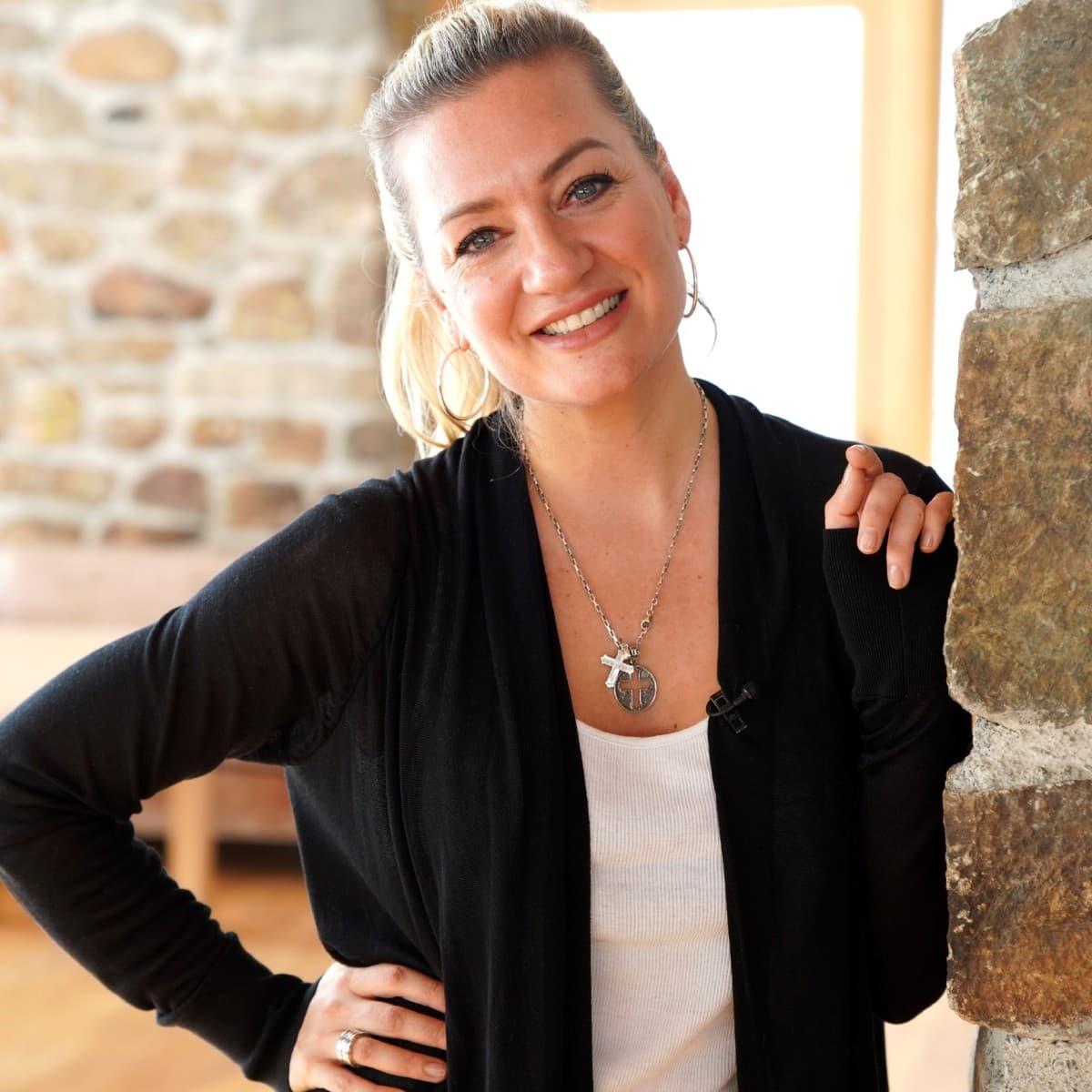 Juliette Schoppmann bei DSDS 2019 als Vocal-Coach dabei