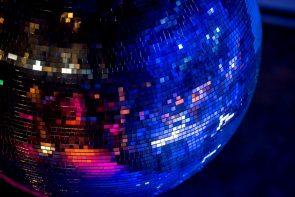 Let's dance 2019 Die Profis - Profi-Tänzer und -Tänzerinnen 2019