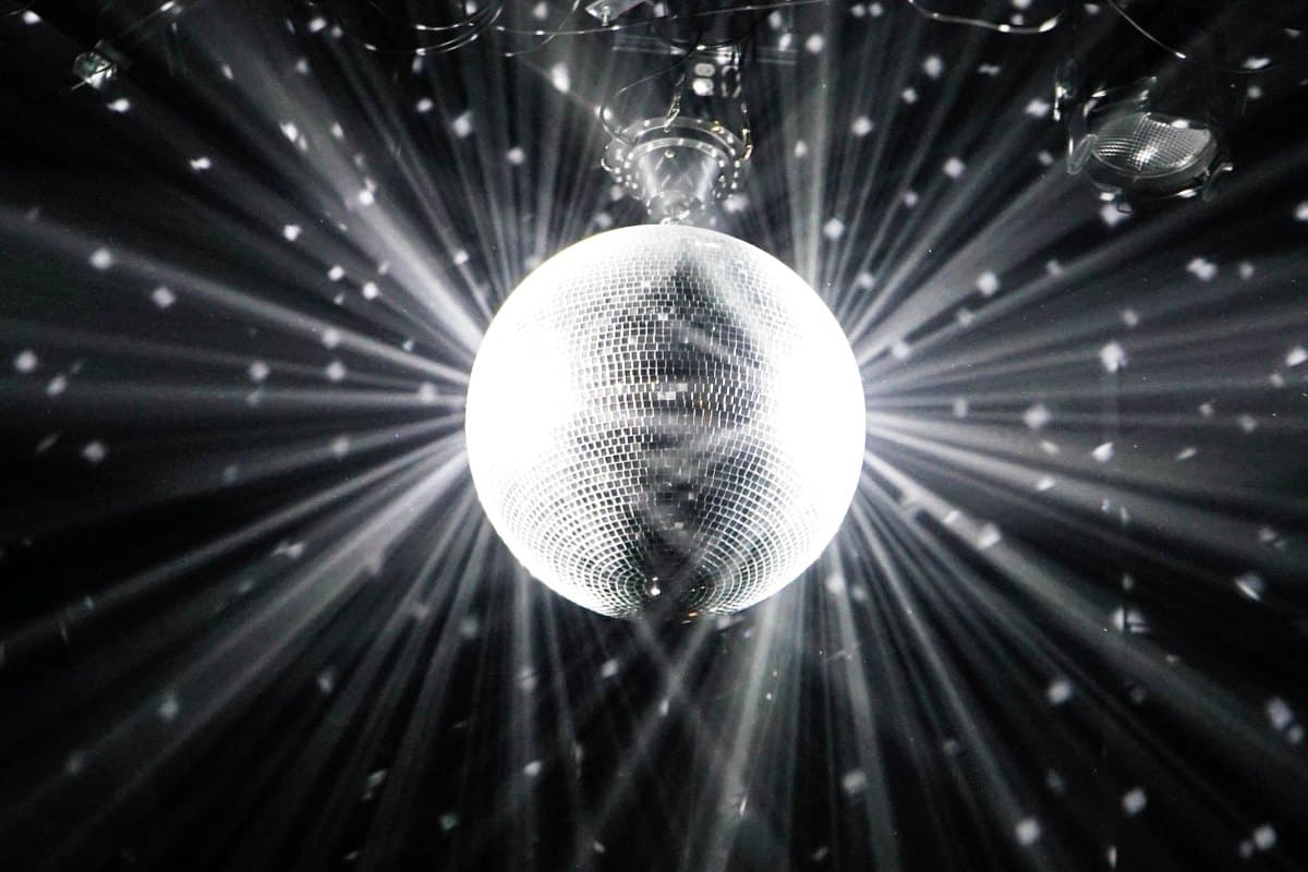 Let's dance 2019 - Meinung, Kritik zur Sendung am 15.3.2019
