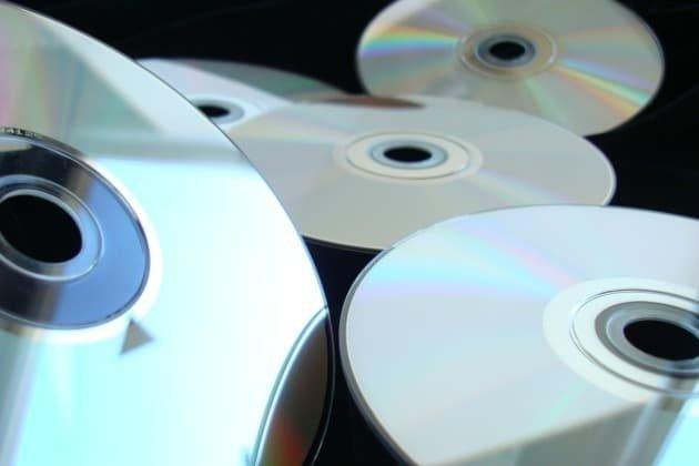 Schlager-CDs 2018 und Alben-Downloads