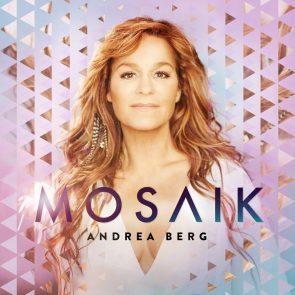 Andrea Berg CD Mosaik 2019, CD-Kritik zuverlässig Schlager