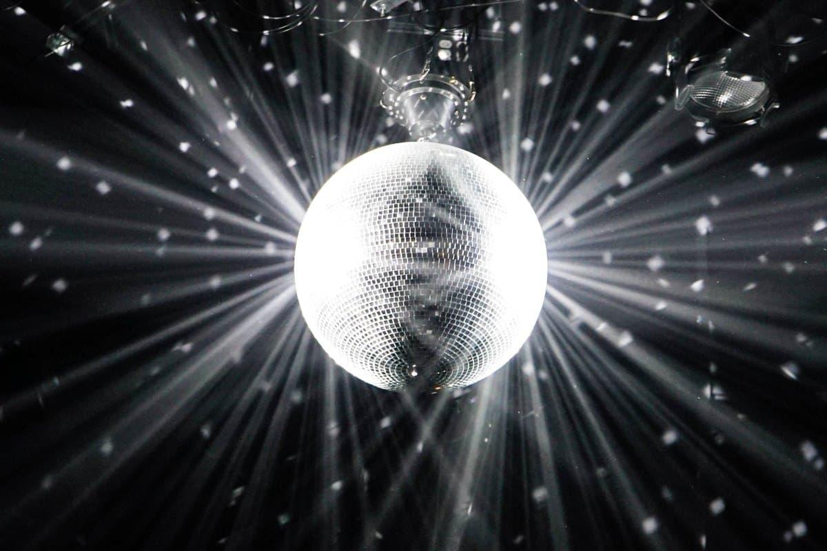 Tanz-Shows im Fernsehen sind keine Tanz-Turniere