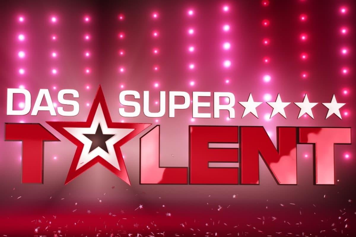 Supertalent 2019 Jury