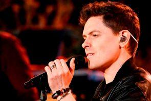 Kritik Sing mein Song - Das Tauschkonzert 2019 mit Michael Patrick Kelly